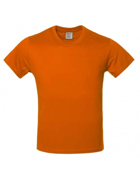 T-Shirt BIMBO TAKE TIME girocollo m/corta HH152