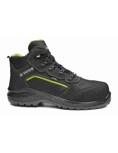 Scarpa be-powerful top S3
