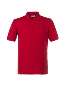 Polo TAKE TIME m/corta 100%cotone HH121