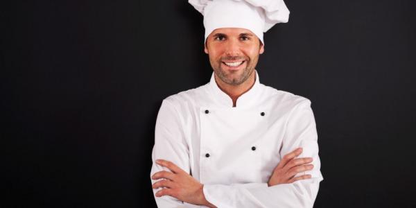 Scelta e mantenimento delle scarpe antinfortunistiche