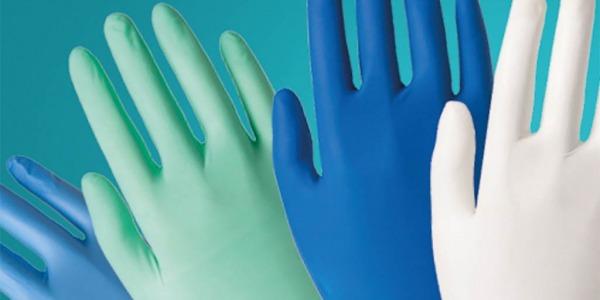 Scegliere l'abbigliamento professionale da cuoco